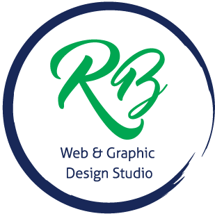 KY Website Designer - RB Design Studio, LLC, Lexington, KY